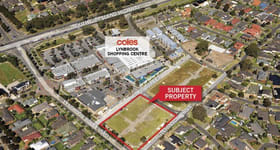 Development / Land commercial property sold at 66S Hutchinson Drive Lynbrook VIC 3975