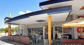 Shop & Retail commercial property sold at 2/1 Phillip Court Port Melbourne VIC 3207
