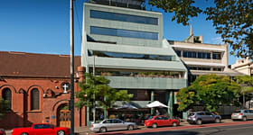 Offices commercial property sold at Suite 2B/182 Victoria Parade East Melbourne VIC 3002