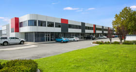 Offices commercial property sold at Suite 13 / 231 Balcatta Road Balcatta WA 6021