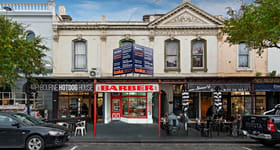 Shop & Retail commercial property sold at 149 Bay Street Port Melbourne VIC 3207
