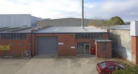 Development / Land commercial property sold at 14 Culverlands Street Heidelberg West VIC 3081