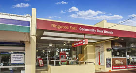 Shop & Retail commercial property sold at 62 Railway Avenue Ringwood East VIC 3135