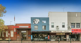 Shop & Retail commercial property sold at 1342 Pittwater  Road Narrabeen NSW 2101