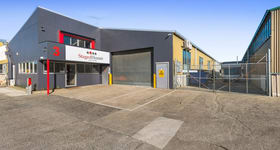 Showrooms / Bulky Goods commercial property sold at 3/23 Kevin Avenue Ferntree Gully VIC 3156