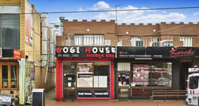 Shop & Retail commercial property sold at Shop 3, 299 Clayton Road Clayton VIC 3168
