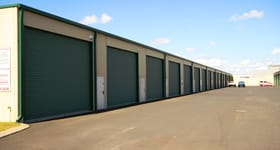Factory, Warehouse & Industrial commercial property sold at 23/3 Monkhouse Street Davenport WA 6230