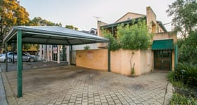 Offices commercial property sold at 27 Catherine Street Subiaco WA 6008