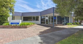 Offices commercial property sold at 601 Olive Street Albury NSW 2640
