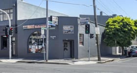 Shop & Retail commercial property sold at 122 Johnston Street Collingwood VIC 3066