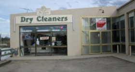 Factory, Warehouse & Industrial commercial property leased at 5/20 Argyle Street Camden NSW 2570