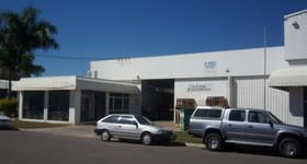 Showrooms / Bulky Goods commercial property for lease at 2/23 Fleming Street Aitkenvale QLD 4814