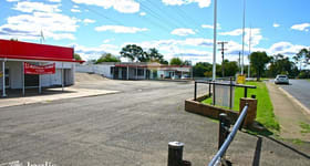 Factory, Warehouse & Industrial commercial property leased at 1 Ironbark Avenue Camden NSW 2570