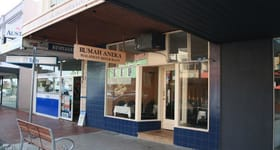 Shop & Retail commercial property sold at 604 Balcombe Road Black Rock VIC 3193