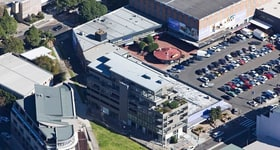 Development / Land commercial property sold at 23 Howard Avenue Dee Why NSW 2099