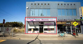 Shop & Retail commercial property sold at Shop 1/83 Station Street Fairfield VIC 3078