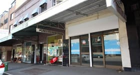 Offices commercial property sold at 136 Regent Redfern NSW 2016