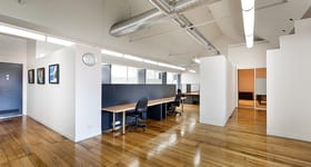 Offices commercial property sold at 8/400 St Kilda Road St Kilda VIC 3182