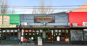 Shop & Retail commercial property sold at 194-196 Barkly Street St Kilda VIC 3182