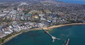 Development / Land commercial property sold at 11-15 Downs Street Redcliffe QLD 4020