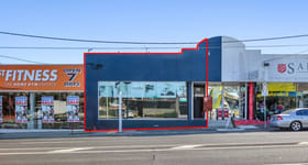 Offices commercial property sold at 156 Bell Street Heidelberg Heights VIC 3081