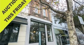 Offices commercial property sold at 212 St Kilda Road St Kilda VIC 3182