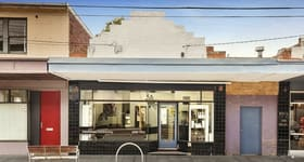 Offices commercial property sold at 20 Keys Street Beaumaris VIC 3193