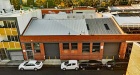 Development / Land commercial property sold at 11-13 Cubitt Street Richmond VIC 3121
