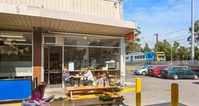 Shop & Retail commercial property sold at 79 Brice Avenue Mooroolbark VIC 3138