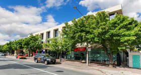 Shop & Retail commercial property for sale at 40-42 Corinna Street Phillip ACT 2606