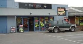Shop & Retail commercial property sold at Lot 3//918 Howitt Street Ballarat Central VIC 3350