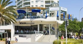 Shop & Retail commercial property sold at R2/1 Mcdonald Street Cronulla NSW 2230