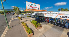 Offices commercial property sold at 117 William Street Rockhampton City QLD 4700