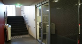 Other commercial property sold at LG1/55 Phillip Street Parramatta NSW 2150