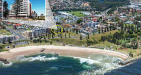 Development / Land commercial property sold at 50 - 52 William Street Port Macquarie NSW 2444