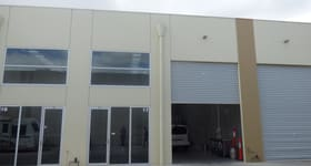 Industrial / Warehouse commercial property sold at Unit 17, 236 - 244 Edwards Street Reservoir VIC 3073