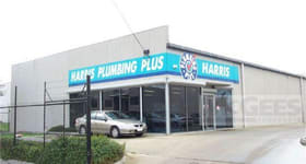 Factory, Warehouse & Industrial commercial property sold at 20 Yale Drive Epping VIC 3076
