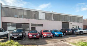 Factory, Warehouse & Industrial commercial property sold at 271 Dundas Street Preston VIC 3072