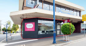 Shop & Retail commercial property sold at 6/223 Upper Heidelberg Road Ivanhoe VIC 3079