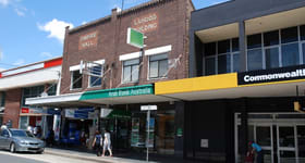 Shop & Retail commercial property sold at 206-210 Beamish Street Campsie NSW 2194