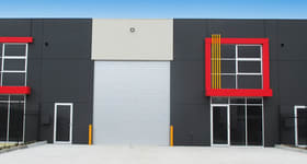 Offices commercial property sold at Lots 306-307 Freight Road Ravenhall VIC 3023