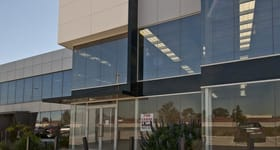 Factory, Warehouse & Industrial commercial property sold at 508 Fullarton Road Airport West VIC 3042
