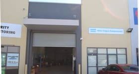 Offices commercial property sold at 5/3 Luso Dr Unanderra NSW 2526