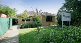 Offices commercial property sold at 94 Forsyth Street Wagga Wagga NSW 2650