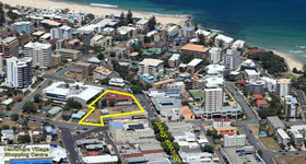 Shop & Retail commercial property for sale at 1 Bulcock Street Caloundra QLD 4551