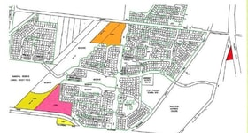 Development / Land commercial property sold at Lot 3 Findon Road South Morang VIC 3752