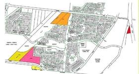 Development / Land commercial property sold at Lot 1 Plenty Road South Morang VIC 3752