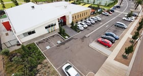 Offices commercial property sold at 12-14 Paradise Parade Point Cook VIC 3030