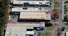 Factory, Warehouse & Industrial commercial property sold at 14 Ledgar Road Balcatta WA 6021