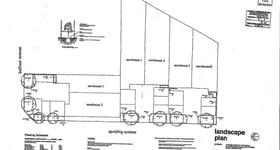 Development / Land commercial property sold at 34-36 Corner Spalding Ave & Balfour Ave Sunshine North VIC 3020